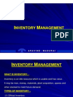 inventory_management