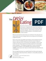 new_dash diet