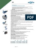 CNC 4.0, 160 - 250 - 315 auto chantier