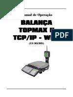 Man_Oper_Balanca_Topmax_II_R0.3