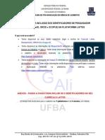 2.2_tutorial_para_inclusao_de_identificador_do_pesquisador_no_lattes