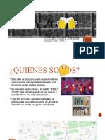 RISKY PDF