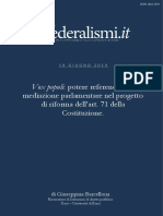Vox-populi-potere-referendario-e-mediazione-parlamentare-nel-progetto-di-riforma-dell'art.-71-della-Costituzione