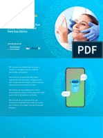 checklist-anuncio-clinicas-odontologicas-3