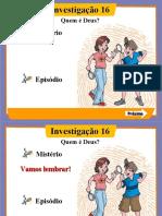 Q DJR1 Investigacao 16