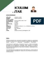 CURRICULUM VITAE ROBERTO CERTIFICADO (1)
