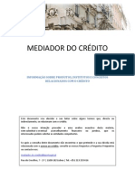 literacia_financeira