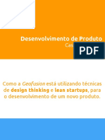 productcamp