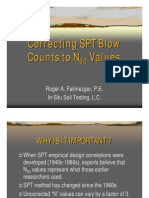 Correcting_SPT_Blow_Counts_To_N60_Values