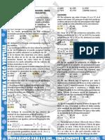 Aritmetica 01 Razones Proporciones