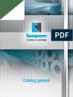 1.Catalog ISOPAN Est-Romania_RO_2_09