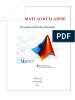 TEMEL_MATLAB__KULLANIMI