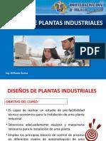 Introducción a la Distribución de Planta