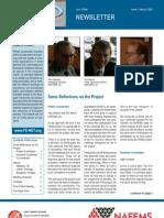 FENET_D1307_Newsletter_7_2005