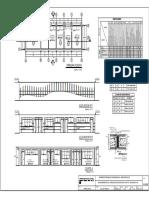 inicial pabellon administrativo-plant
