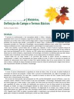Tratado de Geriatria e Gerontologia - 4ª Ed-74-88 (1)