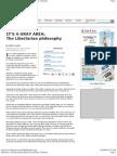 libertarian-philosophy_judgejimgray