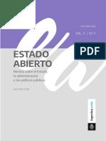 Concepto de Estado-Aldo-Isuani