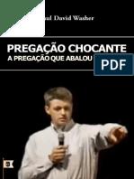 Pregação Chocante - Paul David Washer by William Teixeira (Z-lib.org).Epub