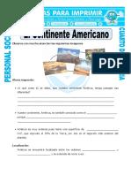 Ficha-continente-americano-para-Cuarto-de-Primaria