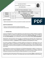 SOLUCION Guía. Fundamentos de Metrologia Online