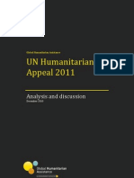 UN-humanitarian-appeal-2011
