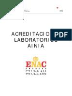 ainia_acreditaciones_ENAC