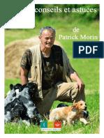 patrick-morin_livret-gratuit-fr