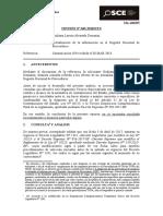 045-18 - Giuliana Lorena Alvarado Demarini - Actualiz.inf.Rnp