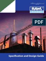 RAWL_SPECIFICATION_DESIGN_GUIDE