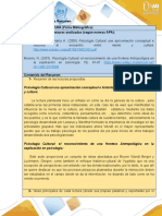 Anexo 1 - Ficha Resumen _Daniela Mendoza