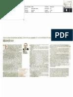 Manifesto (versão curta) - artigo PÚBLICO 5-abr-2011