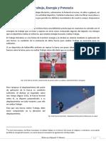 Fisica en El Deporte Carlos Moreno 117-130
