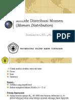 metode-distribusi-momen-croos