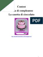 Torta_di_compleanno_a_scacchianto