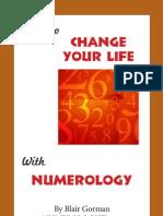 Numerology Kl