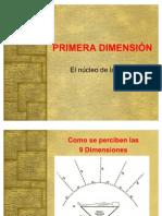 primera-dimensin-1208315921699317-9