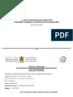 1. Portées d'accréditations BTP_Version 09.07.2021