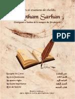 petit livre sur la croyance