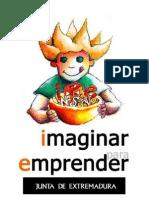 GIJ_Guía_Habilidades_Emprendedoras