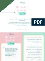 Ramadan-planner-2020