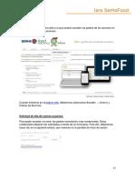 Manual Web Familias_v01