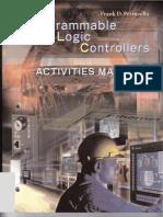 ProgrammableLC_labmanual