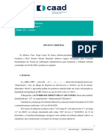 P300_2020-T - 2021-04-05 - JURISPRUDENCIA
