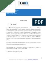 P408_2018T - 2019-02-28 - JURISPRUDENCIA