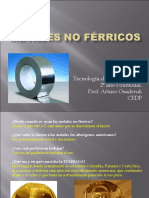 2-pp-materiales-no-ferricos-130921093522-phpapp02