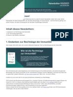 2021-06-25_bin-ich-schon-immun_de_-_Newsletter_03_2021[1]