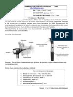 PC-GENE-014-SUJET-Exo2-Phy-Otoscope_0
