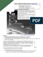 PC-GENE-044-SUJET-Exo1-Phy-SautAlan