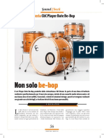cc-review-drum-set-mag-cc-drums-europe-player-date-europe-bebop-african-mahogany-italy